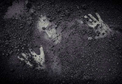 Buried Alive, Toth  Frantisek , Slovakia