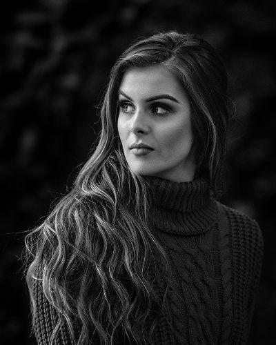Jessica, Boyd  Cyril , Northern Ireland