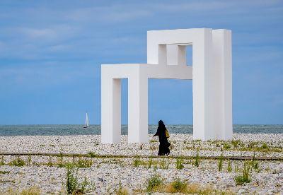 Escape The Ordinary, Hadjipavlou  Thanasjs , Cyprus
