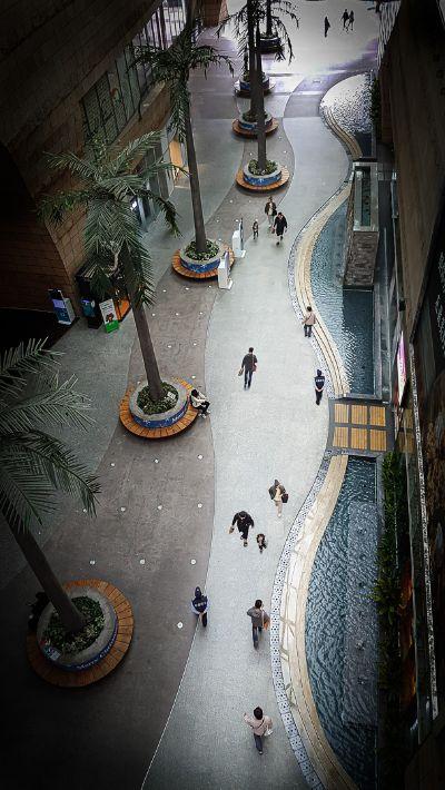 Endless Stream, Chang  Jen-chieh , Taiwan