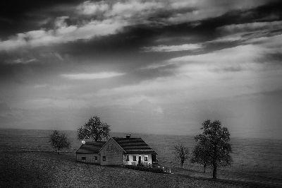 Solitude 17, Habringer  Wolfgang , Austria