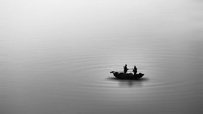 Silence, Ciorba  Cerasela , Romania