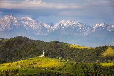 Singur, Draga  Andrei Paul , Romania