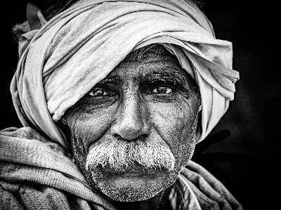 Indian Farmer, Mathisen  Hans Ertzeid , Norway
