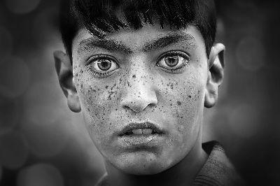 Rugby Boy3, Alameer  Amal , Saudi Arabia