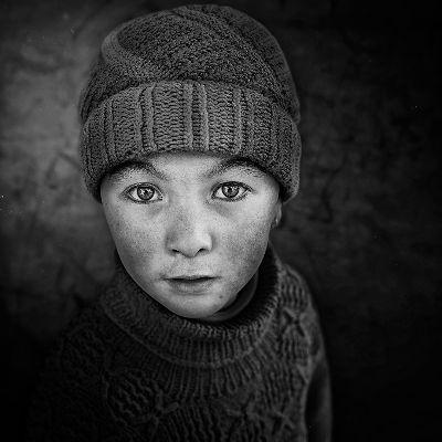 GIRL KHASHMEER, Alrashdi  Salem , Oman