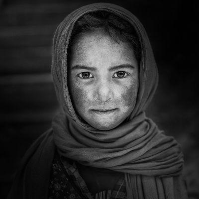 Eyes, Alrashdi  Salem , Oman