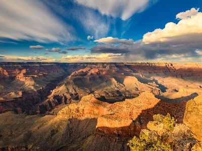 6167 Grand Canyon At Sundown, Perez  David , Usa