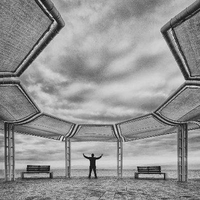 Alone, Miretsky  Yakov , Israel
