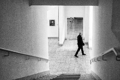 Gallery, Miretsky  Yakov , Israel