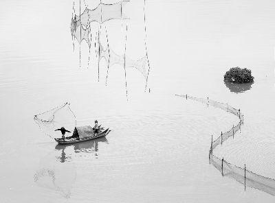 With Hope, Wen  Zuopei , China
