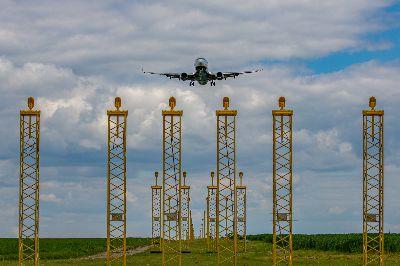 Flying Home, Panhuyzen  Jacky , Belgium