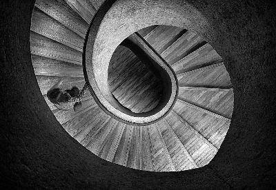 Long Way Up, Choi  Lewis K. Y. , Hong Kong