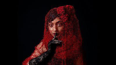 Sahana 3485s, Roy  Prabir Kumar , India