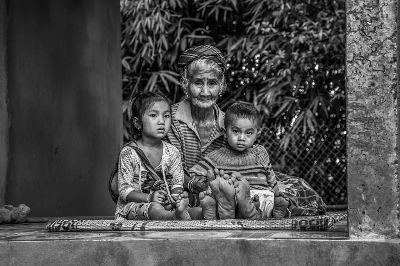 Laos18, Liu  Beimeng , China