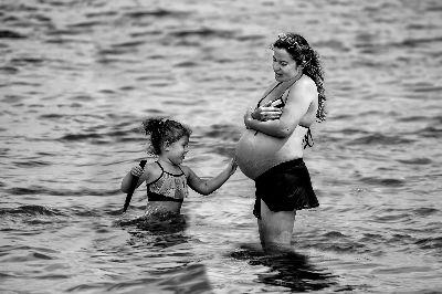 Expecting, Lam  Nancy Yok Sim , Canada