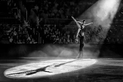 Figure Skating, Lam  Nancy Yok Sim , Canada
