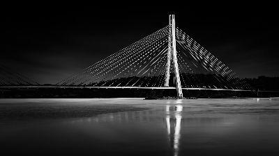 Ponte De Portimao, Lundblad  Mikael , Sweden