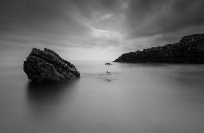 Goat Island., O Shea  Finbarr , Ireland