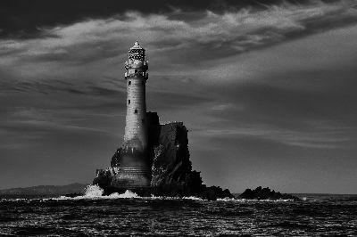 Fasten., O Shea  Finbarr , Ireland