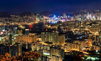 Hong Kong 540F, Wong  Yiu Wah , Hong Kong
