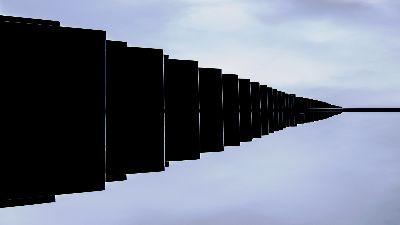 Mirroring1, Lundgren  Olle S , Sweden