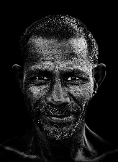Kali, Perera  L D Dinesh Rukmal Ayantha , Australia