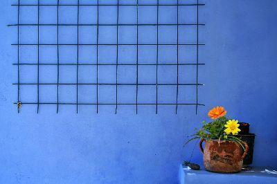 Eoliana Composition, Bonaccorsi  Claudio , Italy