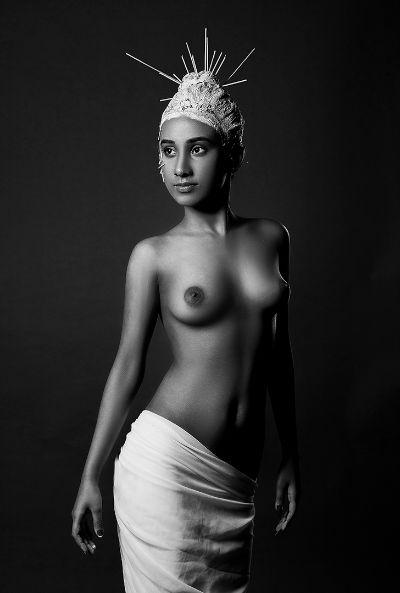 Figure9500, Biswas  Rajdeep , India