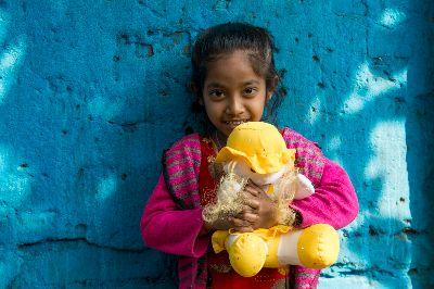 Color Of Smile45, Biswas  Rajdeep , India