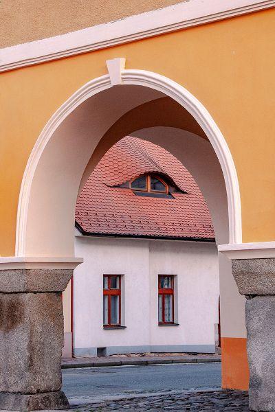 Eye, Vidmar  Stane , Slovenia