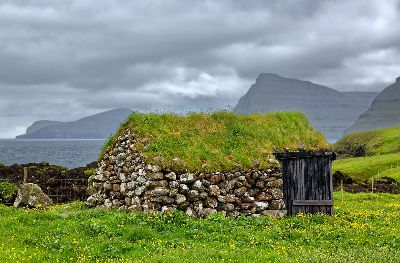 Faroe Islands 15, Meinberg  Volker , Germany