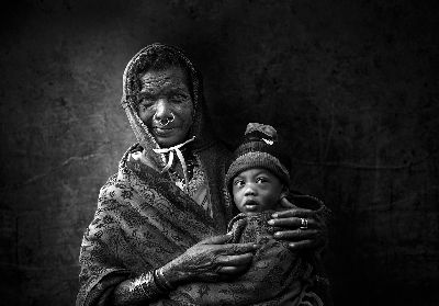 Looking Brighter Side, Prasad  Jinesh , India