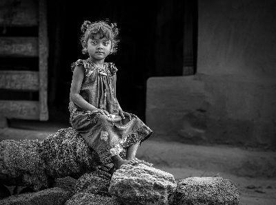 MY BENCH, Prasad  Jinesh , India