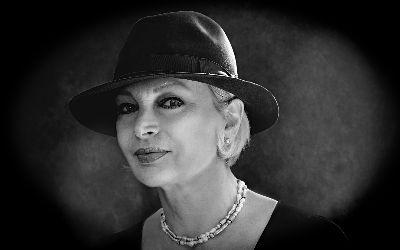 Borsalino Lady, Suszkiewicz  Ole , Denmark