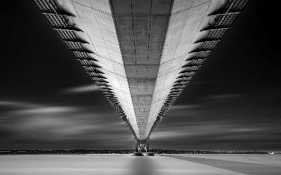 Under The Bridge, Lee  Ka Hung , Hong Kong