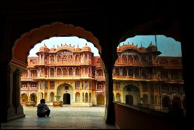 REFLECTION, Thombre  Deepak , India