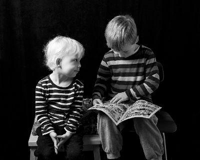 Storytelling, Einum  Anne Margrete Vognild , Norway