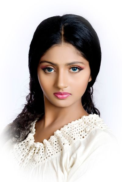 ME 2, Dey  Pinku , India