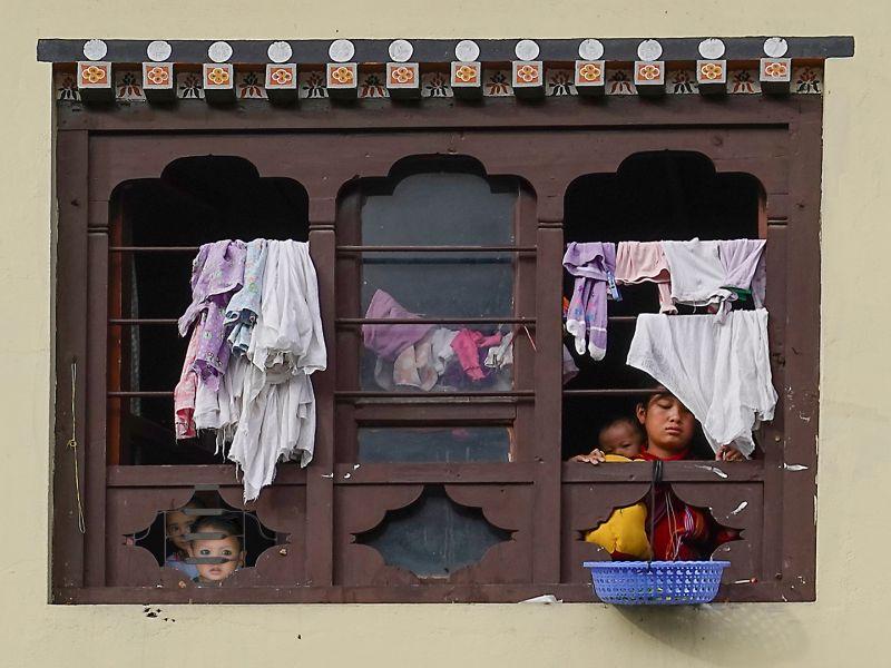 Windows, Di Panfilo  Vincenzo , Italy