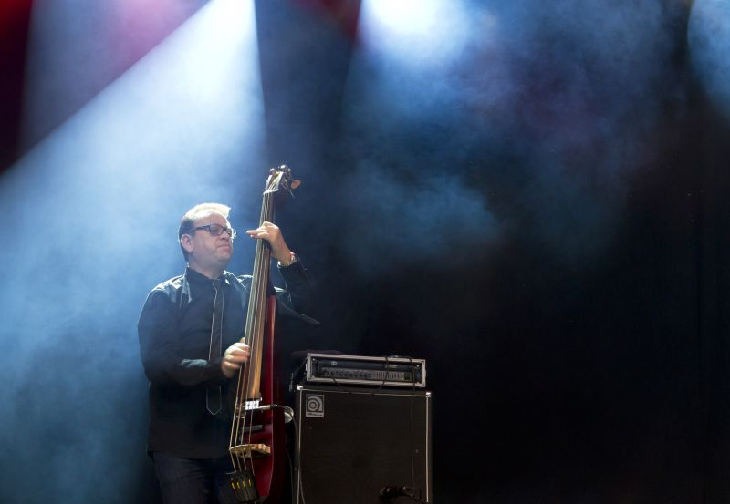 Gaspare In Lights 2, Nicoll  Francis , Belgium