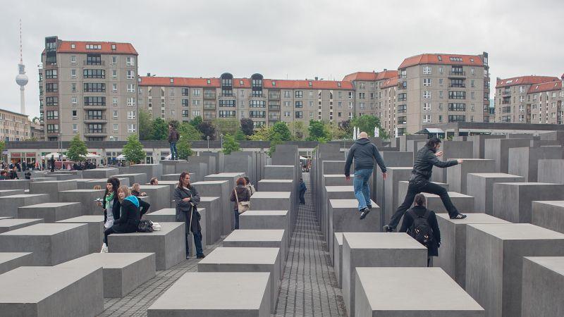 Berlin, Martens  Per , Denmark