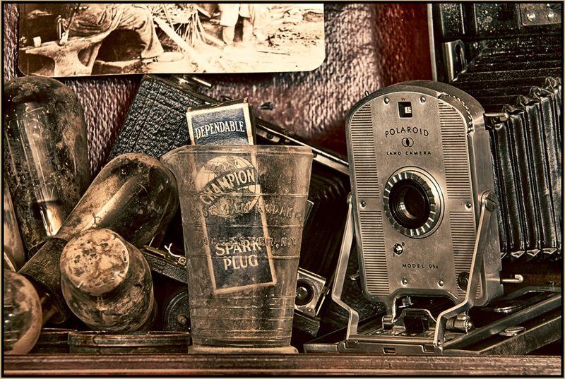 Champion Spark Plugs 3065, Smith  James D. , Usa
