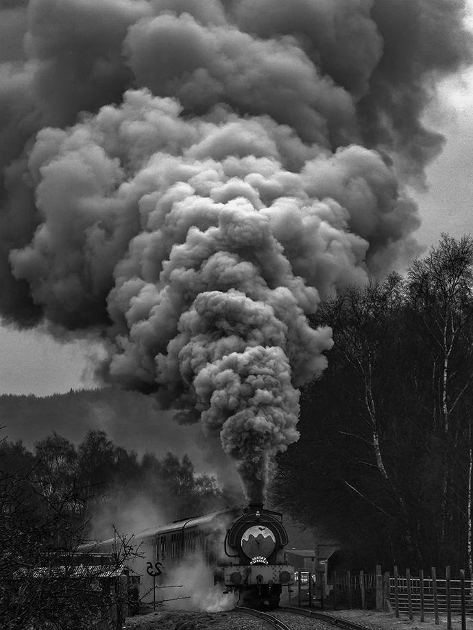 Smoke, Chishty  Haider , England