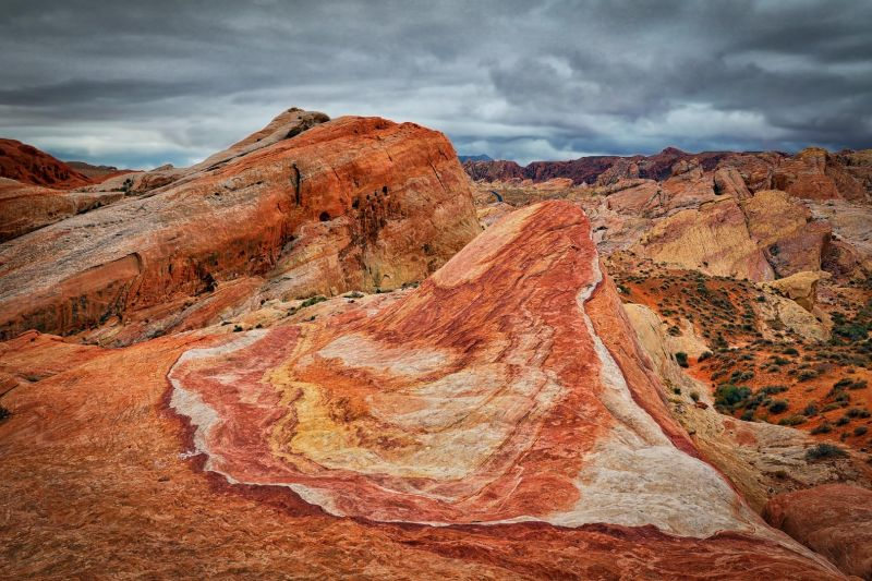 Crazy Hill, Braunstein  Michael , Usa