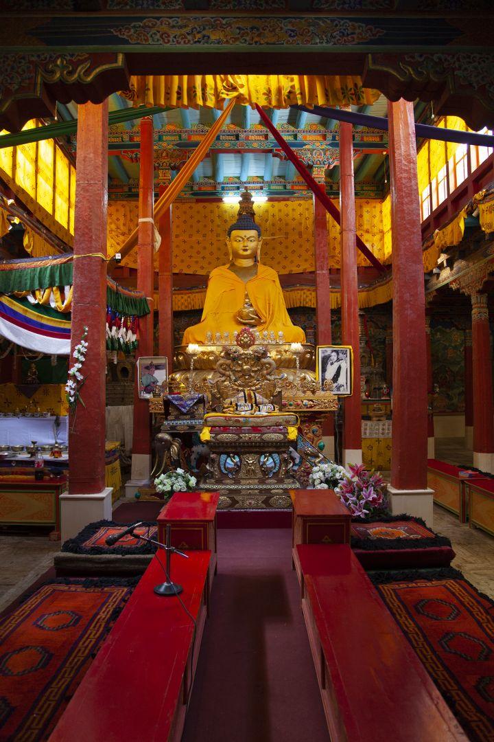 Ladakh 0737, Sett  Avik , India