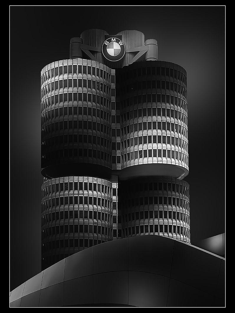 BMW, Unzurrunzaga Posada  Juan Antonio , Spain