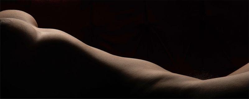 BODY SCAPE 6, Webster  Jennifer Margaret , England