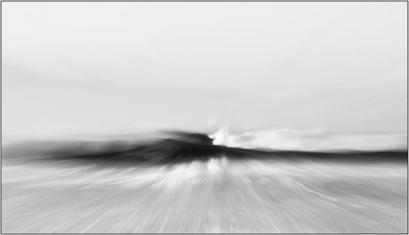 El Mar Se Mueve, Unzurrunzaga Posada  Juan Antonio , Spain