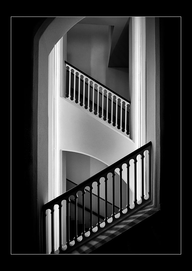 Up And Down, Schulz  Ruediger , Germany